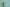 auftritt logo briefschaften webdesign imagebroschuere fuer die schoop ag in arbon von atelierberger